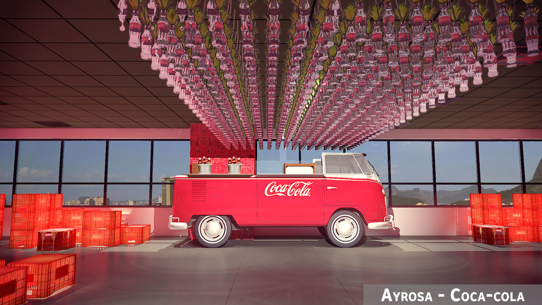 03Ayrosa - Coca-colac.jpg