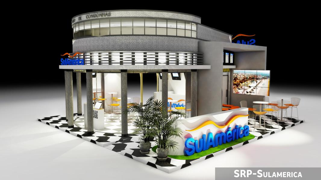 15SRP - sulamerica b.jpg