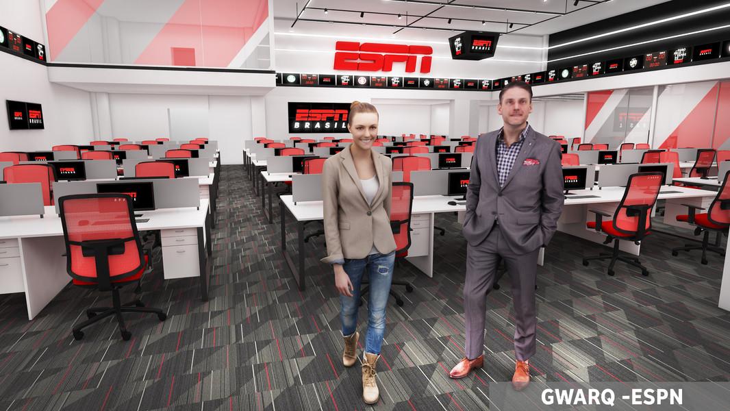10GWARQ -ESPN c.jpg