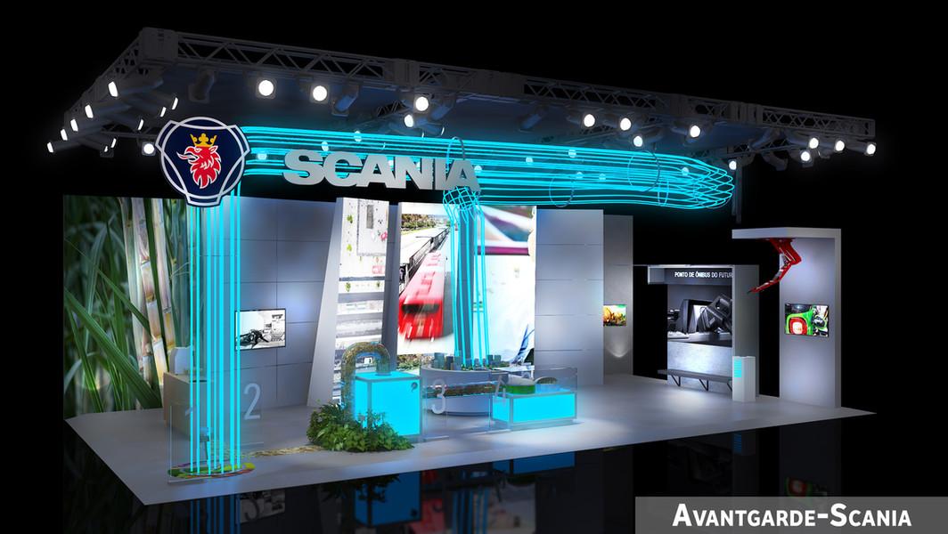 02Avantgarde - Scania.jpg