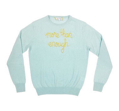 MoreThanEnough_Sweater.jpg