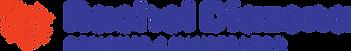 RachelDiazena-Logo-2.png