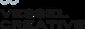 VesselCreative_logo-10.png