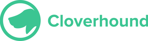 cloverhound-logo.png