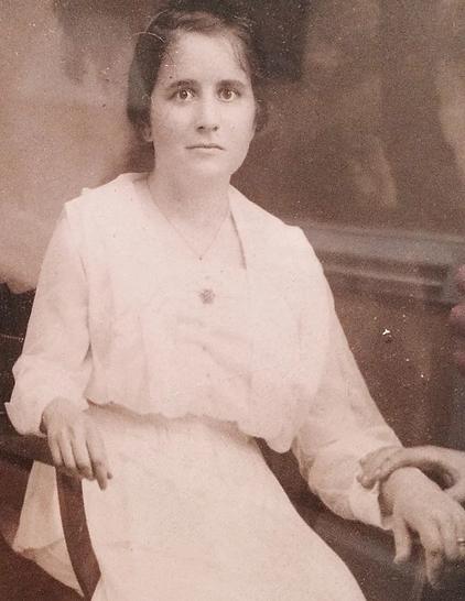 grandmother pic.webp