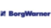 borgwarner-vector-logo.png