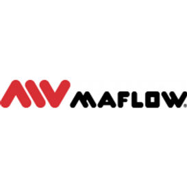 logo_maflow.png