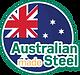 Australian Made Steel.png