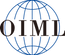 OIML Logo.png