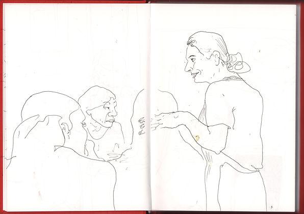 skizzenbuch seite 5.jpg