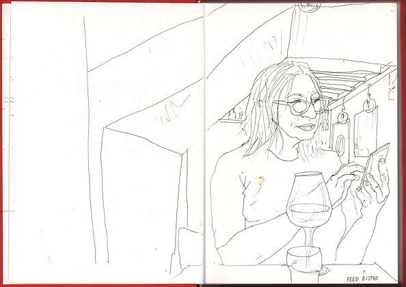 skizzenbuch seite 3.jpg