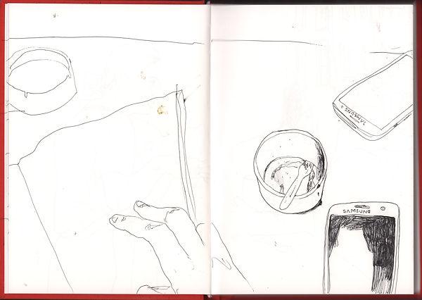 skizzenbuch seite 6.jpg