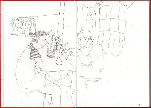 skizzenbuch seite 2.jpg