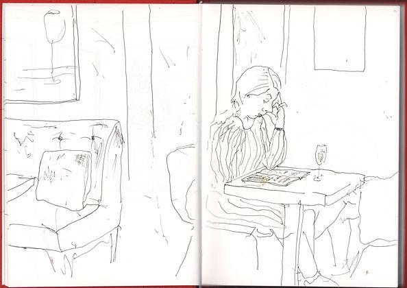 skizzenbuch seite 4.jpg