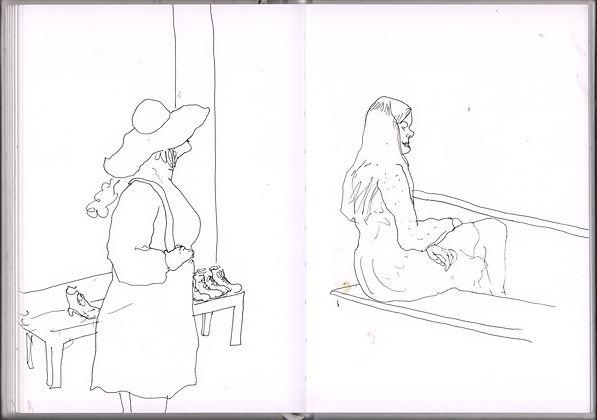 skizzenbuch#3.jpg