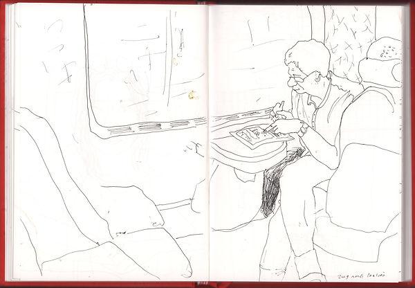 skizzenbuch 1.jpg