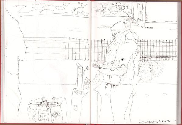 skizzenbuch 2.jpg