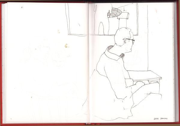 skizzenbuch seite 9.jpg