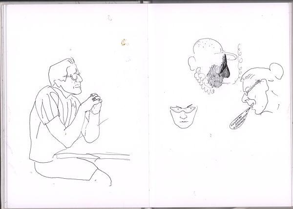 sketchbook#5.jpg