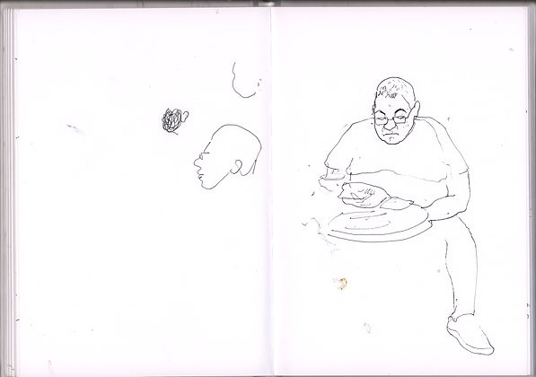 skizzenbuch#2.jpg