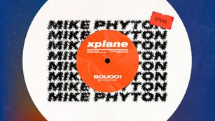 Boutech / Mike Phyton - XPlane