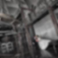 _Y1D0247_HDR.jpg