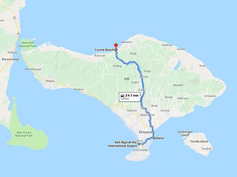 map bali-1.jpg