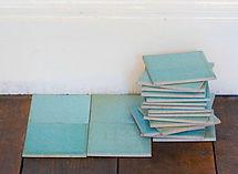Loose Tiles