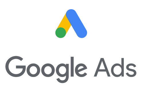 Google AdWords PPC Management Service (3 Months E-Marketing Plan+)
