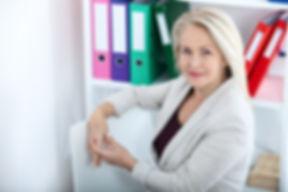 bigstock-Modern-Businesswoman-Beautifu-2