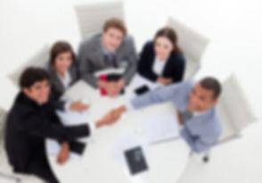 bigstock-Internatonal-Business-People-C-