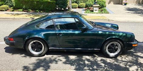 Green 911.jpg