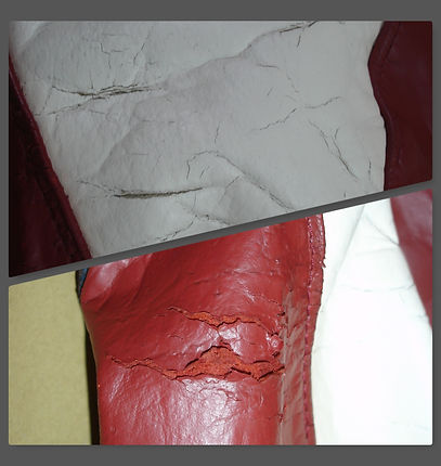 Jacket Minor Repairs.jpg