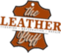 LeatherBuff_Light_NoBack_091018_1__edite