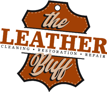 LeatherBuff_Light_NoBack_091018_1__edite