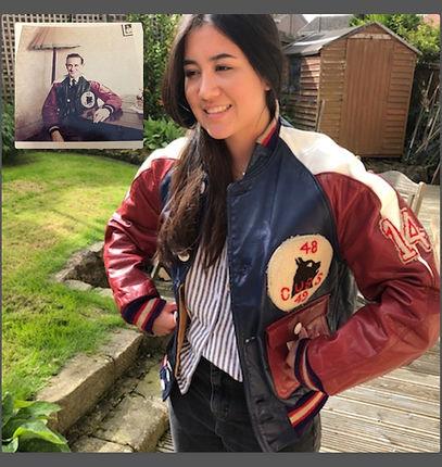 Jacket Family History .jpg