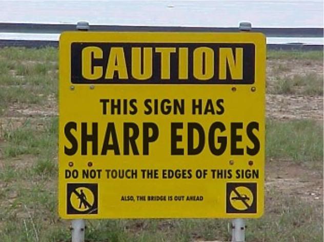 Advarsel.jpg