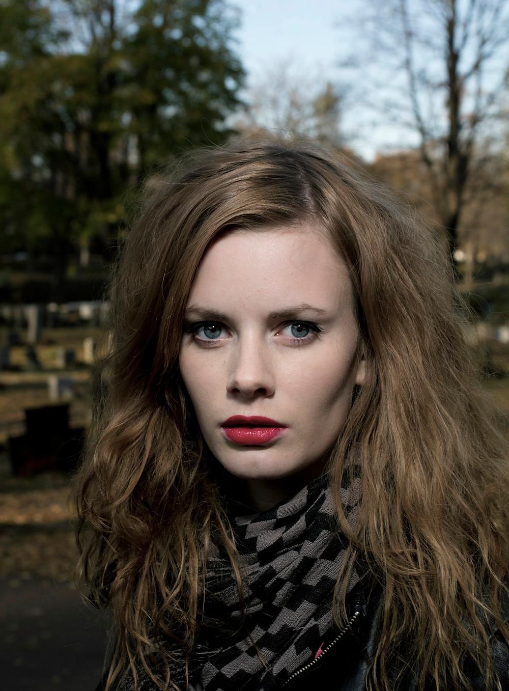 Roskva Koritzinsky.jpg