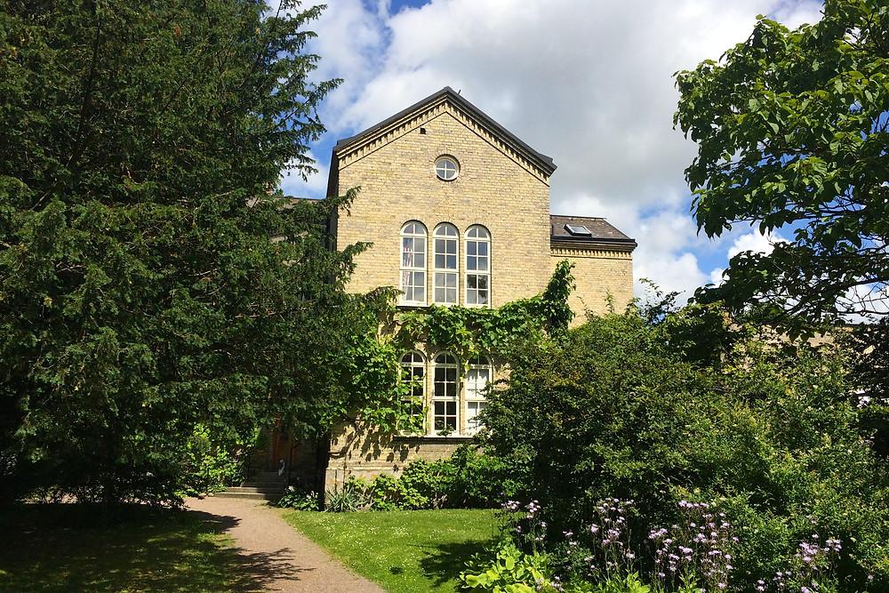 Botaniska_trädgården_-_Hus.JPG