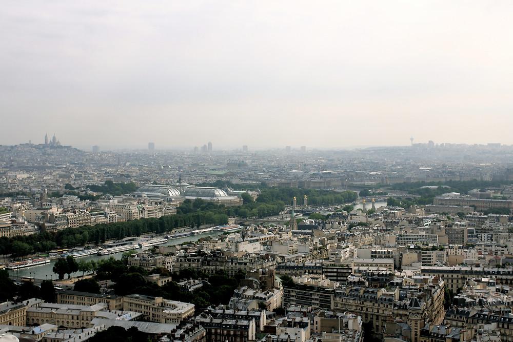 Paris takutsikt.jpg