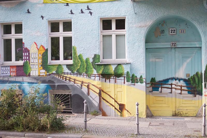 Vegg Berlin.jpg
