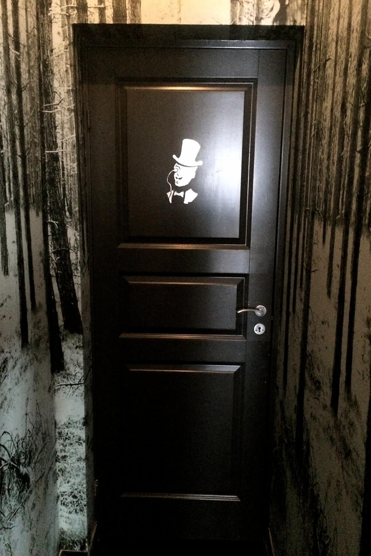 Toalettdør.jpg