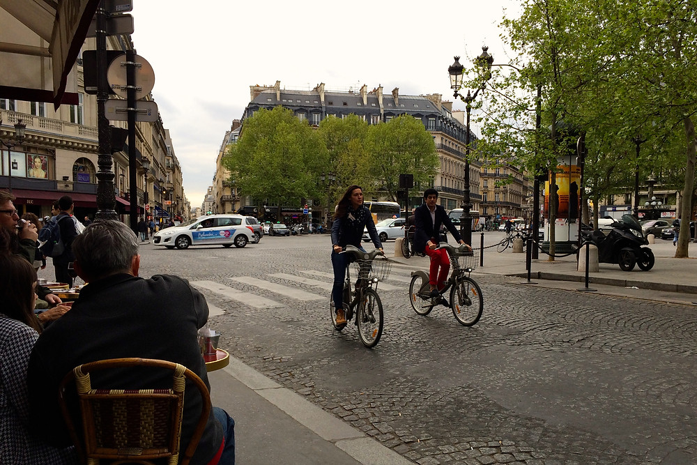 Sykkel i Paris.JPG