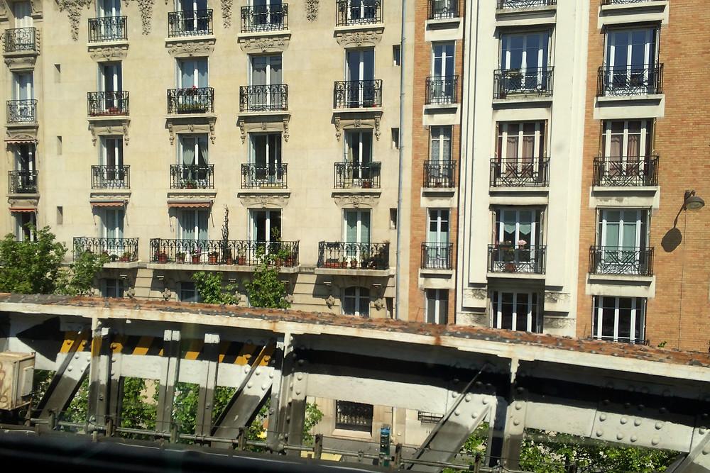 Paris fra t-bane.JPG