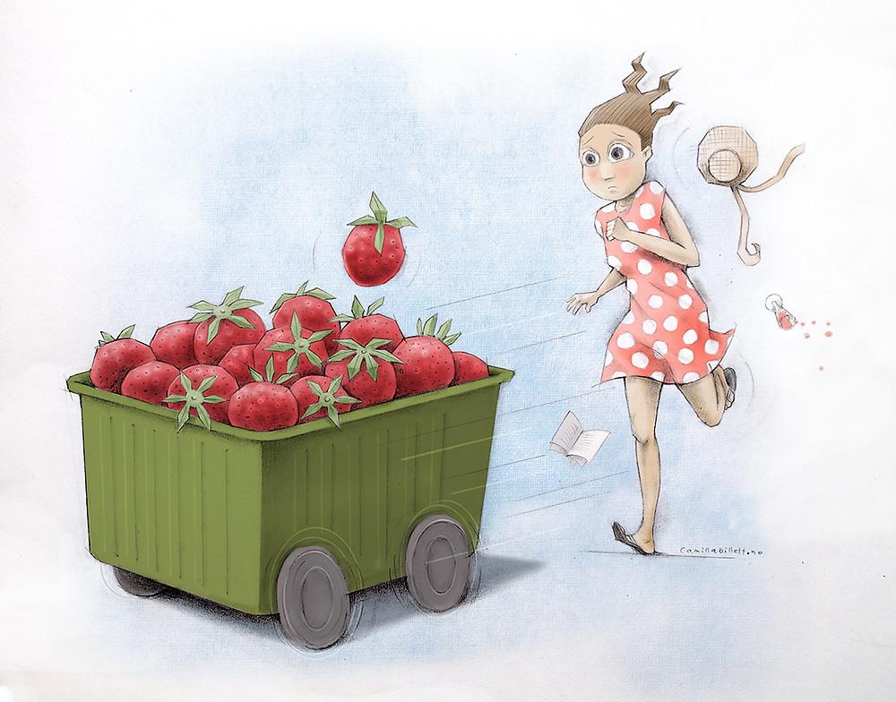 jordbær liten.jpg