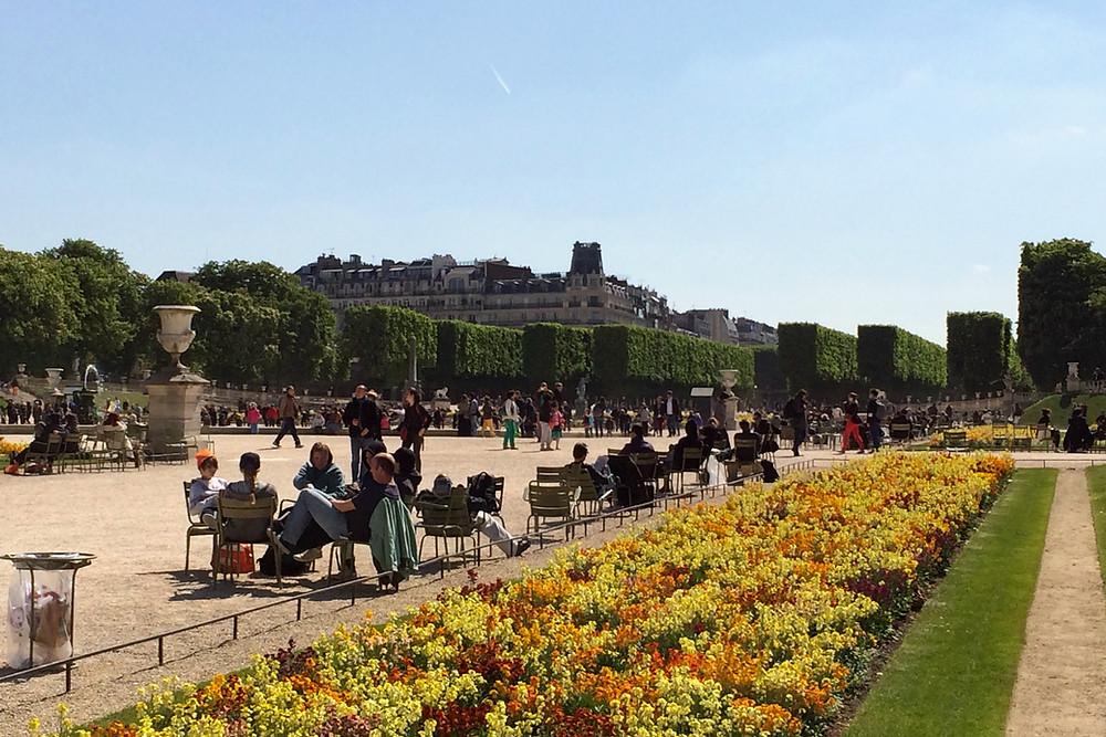 Paris Luxembourghaven.JPG