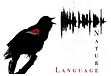 Bird Voice Conference Logo.png
