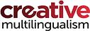 CreativeML-logo.png