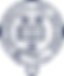 UniverityofOxford-logo.png