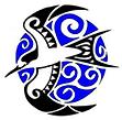 EWA-logo.png